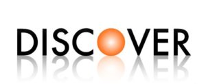 Discover-Card-logo-for-custom-shirts